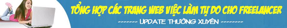 http://3.bp.blogspot.com/-KhEXFuZQKog/Uf3apq5Wy4I/AAAAAAAAEB0/KG73E8-Xsog/s1600/cac+trang+web+viec+lam+freelance.PNG