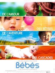 Baixe imagem de Bebês (+ Legenda) sem Torrent