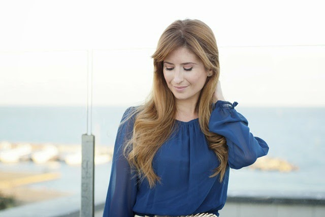 vestido_largo_azul_marino