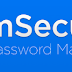 mSecure for Windows 3.5.4 With Crack Full Version Free Download