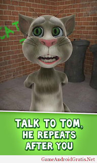 /2016/01/game-talking-tom-cat-free-on-play-store.htmle