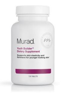 http://www.murad.com/youth-builder-dietary-supplement/