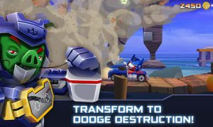 Angry Birds Transformers 1.8.10 Mod+Data Apk-1