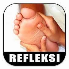 http://pijatreflexipanggilan.blogspot.com