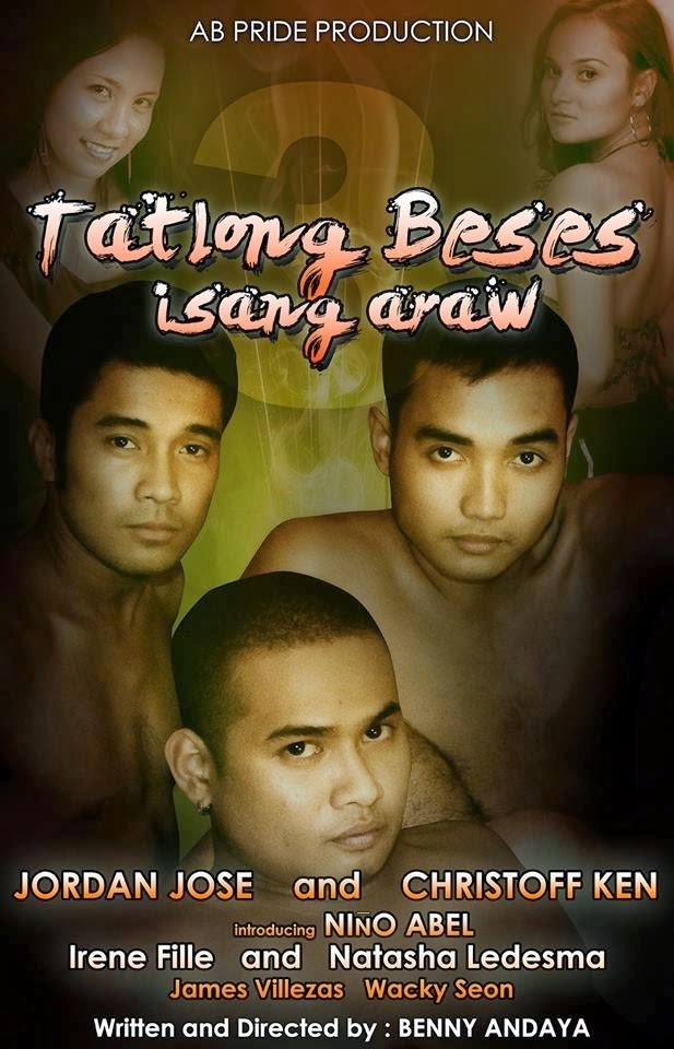 from Isaias free indie gay film philippine