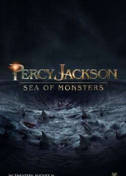 percy jackson free online pdf