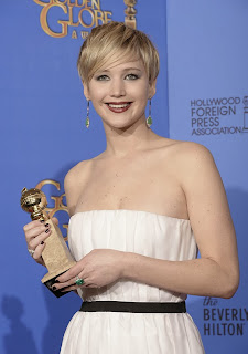 La GRAN Estafa Americana Jennifer-Lawrence-Globo-de-Oro-La-gran-estafa-americana