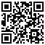 SNAPePHOTO QR Code