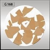 G168 Sahara