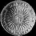 Pesos de 1813