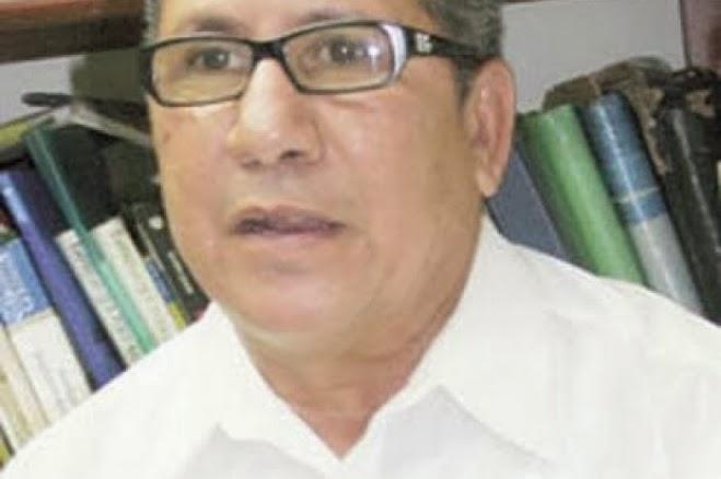 Periodista Pedro Fernández denuncia plan para asesinarlo