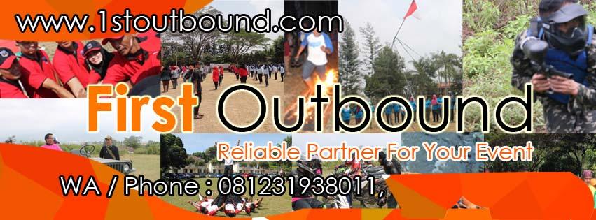 Paket Outbound Jawa Timur , Paket Outbound di Jawa Timur