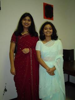 DESI CUTE AND FRESH GIRL: INDIAN HOTIES
