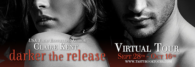 http://www.tastybooktours.com/2015/08/darker-release-revenge-saga-1-by-claire.html