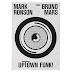 Bruno Mars colabora en el nuevo single de Mark Ronson: 'Uptown Funk'