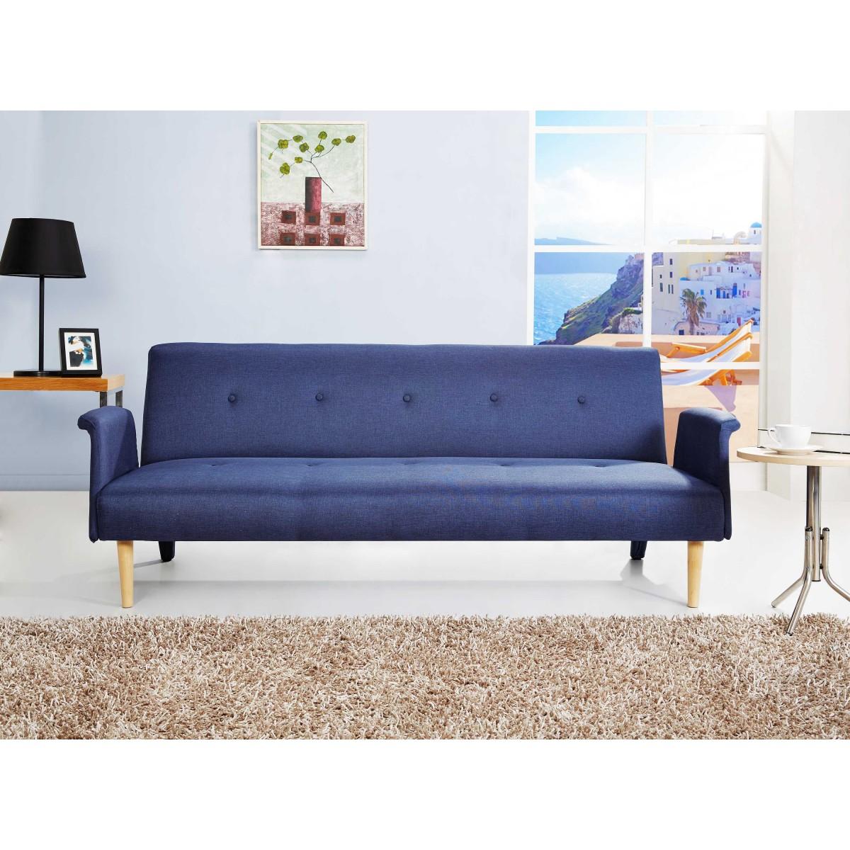 Rebajas en decoraci n buenas compras que puedes hacer for Cuanto vale un sofa cama