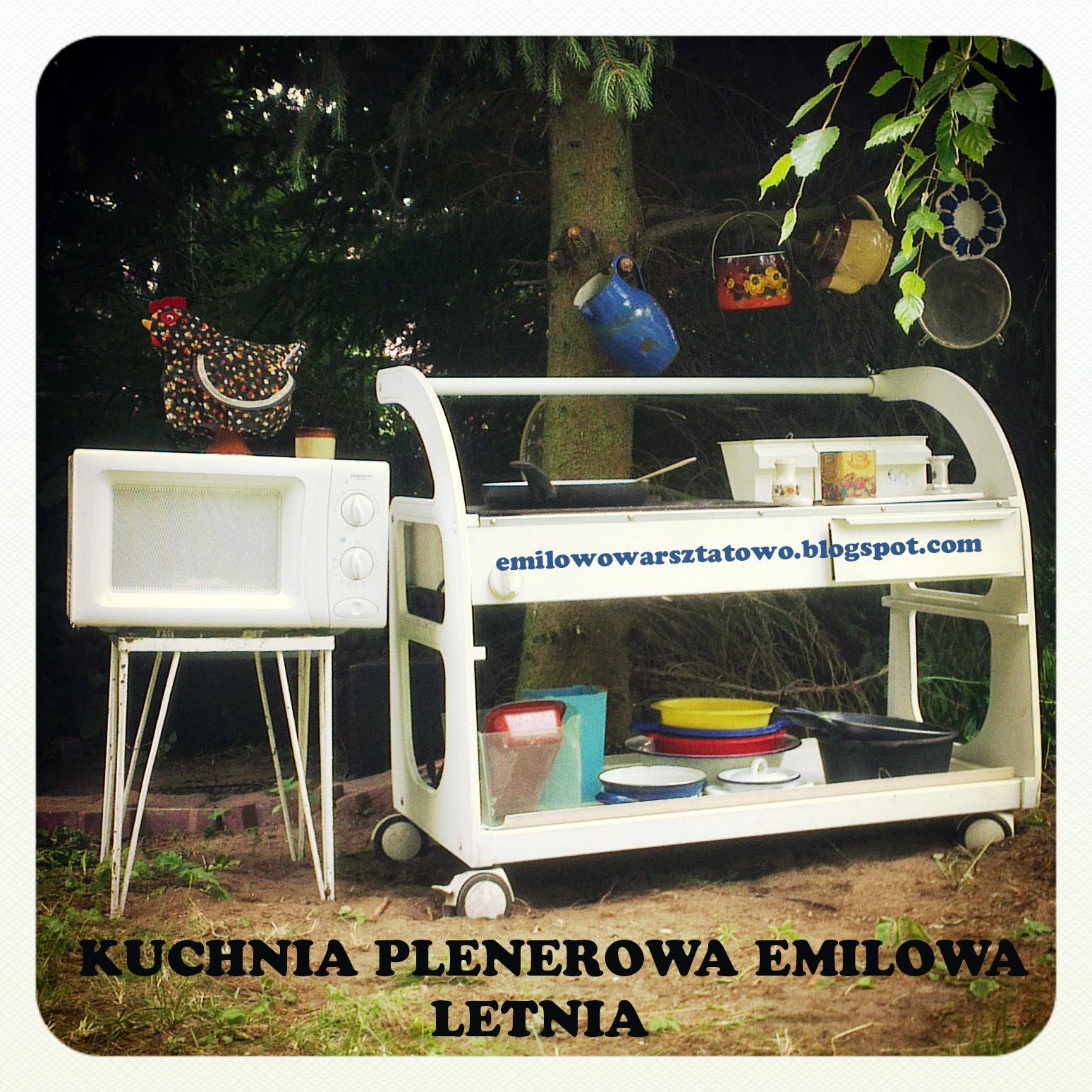 http://emilowowarsztatowo.blogspot.com/2014/07/kuchnia-plenerowa-emilowa-letnia.html