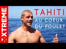 TAHITI PRO 2014_en vivo