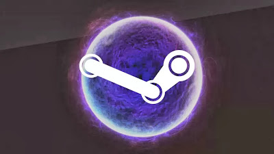 Steam OS linux valve