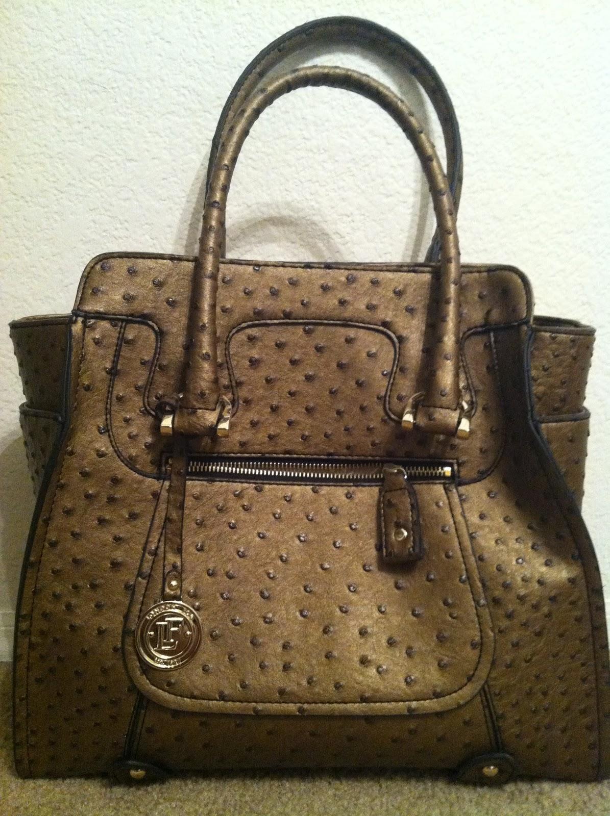 hermes birkin inspired handbags