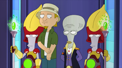 imagenes de padre made in usa - american dad 05