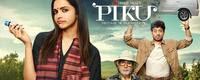 Piku Bollywood Movie Free Download