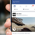 Facebook Luncurkan Fitur Livestreaming bagi Pengguna iPhone