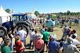 INNOV-AGRI Farm fair. Grand sud-ouest
