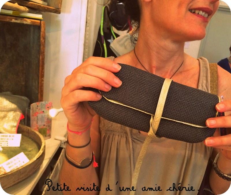 cours de couture toulouse blog créatif deco