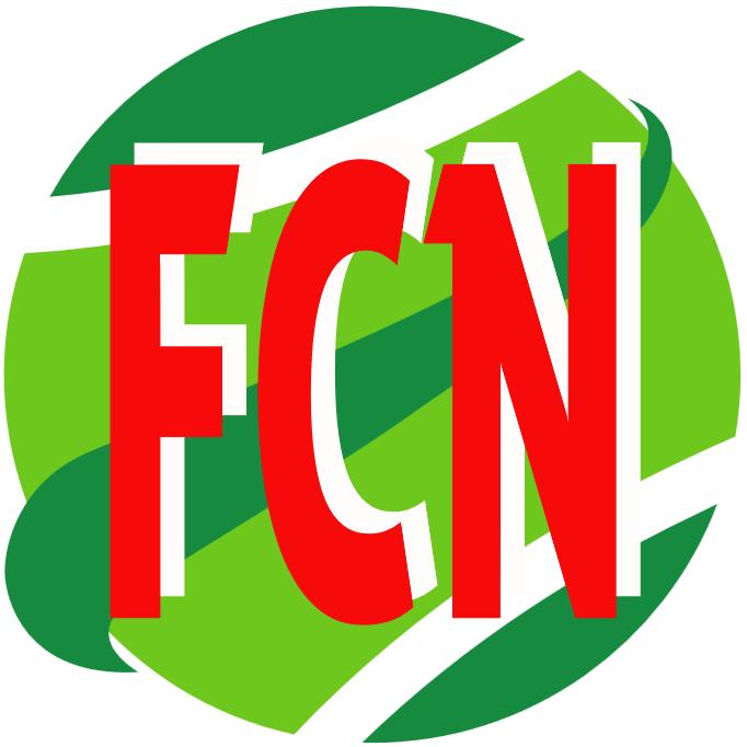 FCN Noticias | Cúcuta