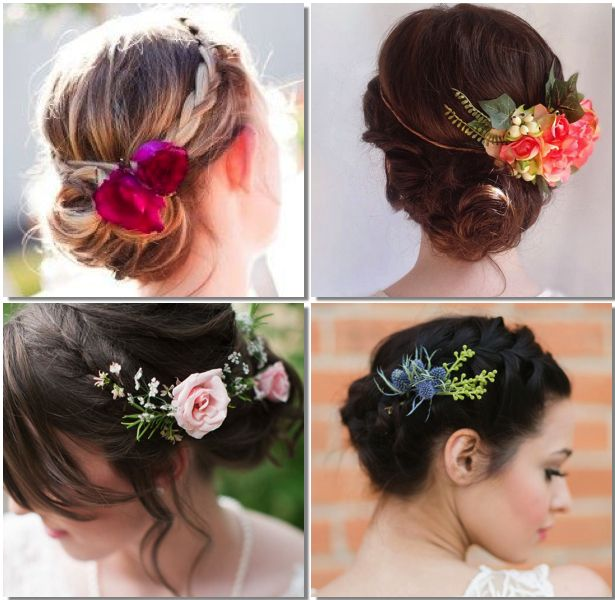 Tendencias pelo primavera verano 2016 Ideas que copiar  - Tendencias Peinados 2017