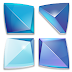 Next Launcher 3D Shell Apk Download v3.13 build 136 Patched