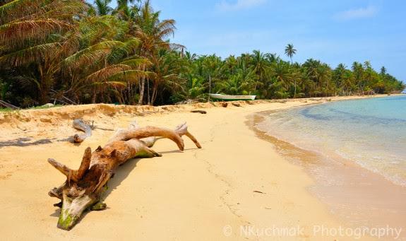 corn-islands-off-the-beaten-track-nicaragua