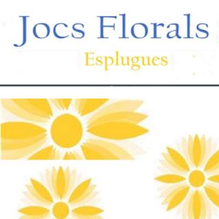 Jocs Florals d'Esplugues