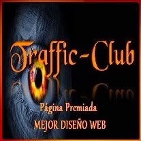 Premio Traffic Club