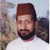 [Edisi Bongkar] @ustazfathulbari - Hassan Saqqaf Ulama Syiah Menyamar Ahli Sunnah