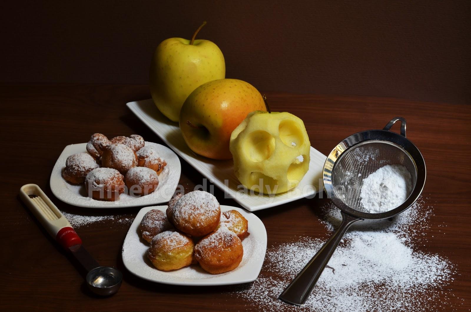 hiperica_lady_boheme_blog_cucina_ricette_gustose_facili_veloci_frittelle_di_mele_2