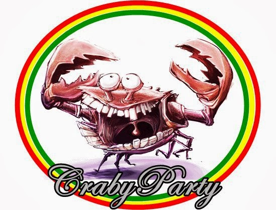 CRABY PARTY