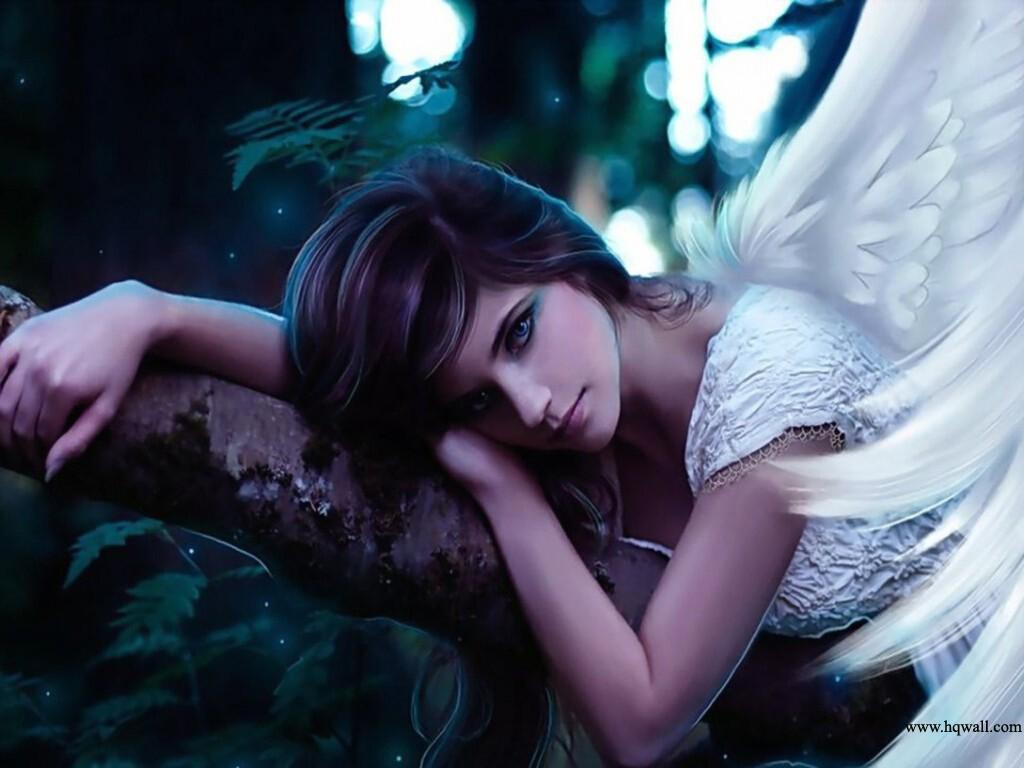 http://3.bp.blogspot.com/-Khem7uiJiwY/TgXWCs0CcFI/AAAAAAAAAUA/ZvS2olMjzn4/s1600/Fantasy-Girl-887291.jpg