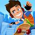 Skyline Skaters v1.3.2