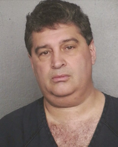 court sentences minor player in rothstein ponzi scheme to ten months in federal prison