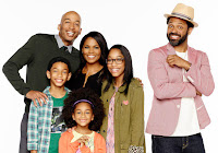 uncle-buck-abc-serie-estreno-upfronts