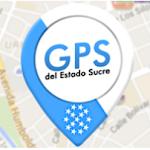 Guia de Productos y Servicios del Estado Sucre