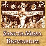 BREVIARIUM S. MISSA