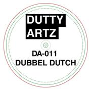 Dubbel Ductch DA011