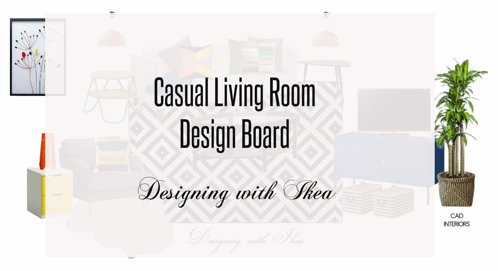ikea furniture and accessories home decor interior design e-design interior decorating