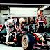 David Guetta lança vídeo clipe guiando F1