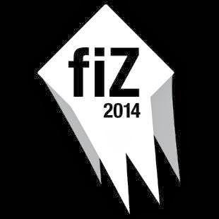 FIZ 2014 Zaragoza