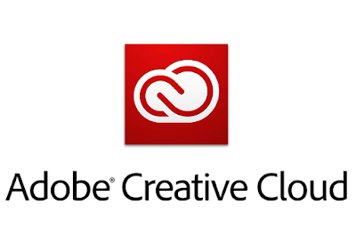 Adobe launches Milestone 2015 Creative Cloud Release with variety of new tools and services
