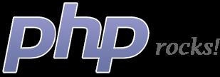www.php-rocks.de